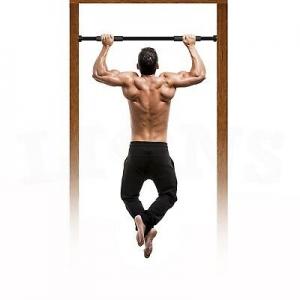 workout-bar.jpg