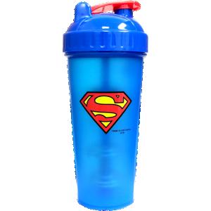 superman__20763.1449076663.386.513.png