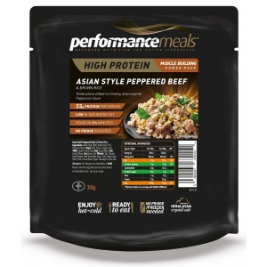 asian-style-peppered-beef-brown-rice-1-pack_1.jpeg