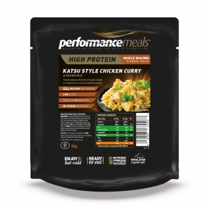 performance_meals_katsu_curry_fop_visual_6_v1.jpg