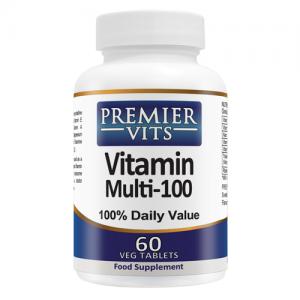 vitamin60.png