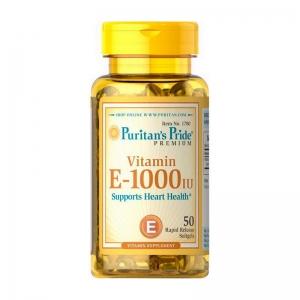07441-Vitamin-E-1000-IU-100-softgels.jpg