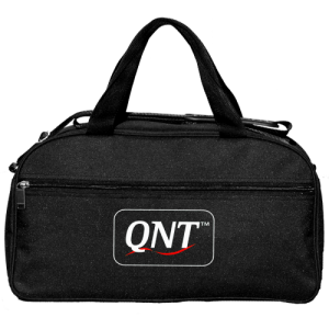 QNT Sport bag.png
