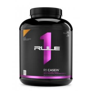 r1-casein-4lb.jpg