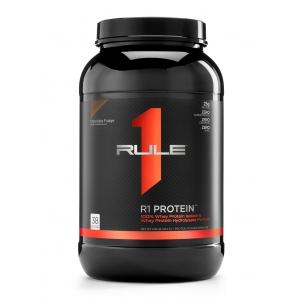 r1-protein-25.jpg