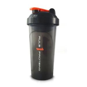 rule-one-proteins-shaker-cup.jpg