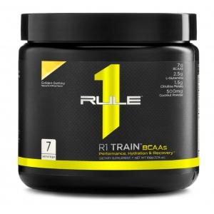 rule1-train-7serv.jpg