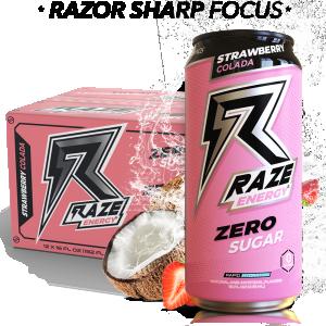 raze-energy5.png