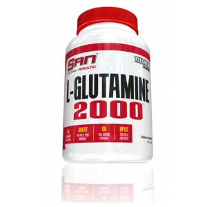 L-Glutamine2000.jpg
