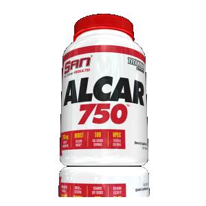 SAN_Alcar-750.png