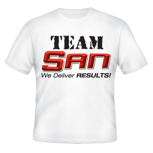 SAN_T-Shirt_White.png