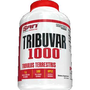 SAN_Tribuvar-1000_180ct-1.png