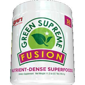 green-supreme-fusion-superfood-powder.png