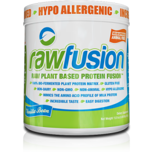 raw-fusion-vegeterian-vegan-450g.png