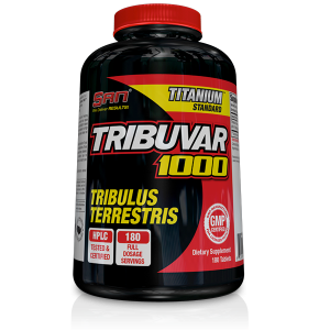 tribuvar-1000.png
