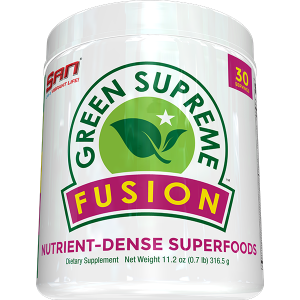 green-supreme-fusion-superfood-powder.png