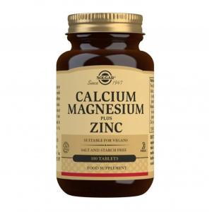 calcium-magnesium-plus-zinc-tablets.jpg