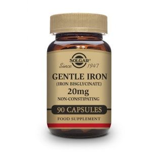 gentle-iron-20mg.jpg