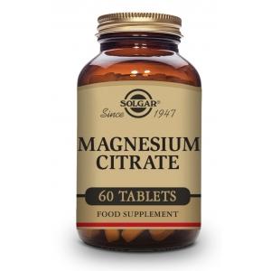 magnesium-citrate.jpg