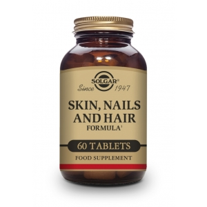 skin-nails-and-hair.jpg