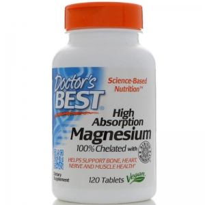 doctor-s-best-magnesium-high-absorption-100-chelated-120-tablets.jpg