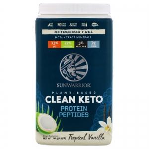 CleanKeto2.jpg