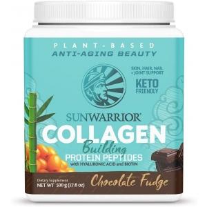 Sunwarrior-Plant-Based-Collagen-Hyaluronic.jpg