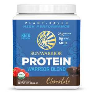 USA-WarriorBlend3-375g-Choc-Front_1800x1800.png