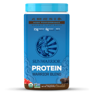 sunwarrior-warrior-blend-protein-organic-plant-based3.png