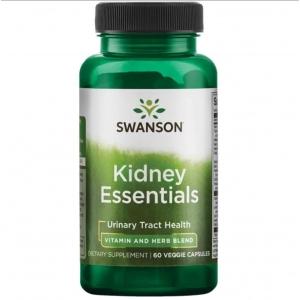 swanson-condition-specific-formulas-kidney-essentials-60-veg-caps.jpg