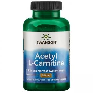 swanson-premium-acetyl-l-carnitine-500-mg-100-veg-caps.jpg