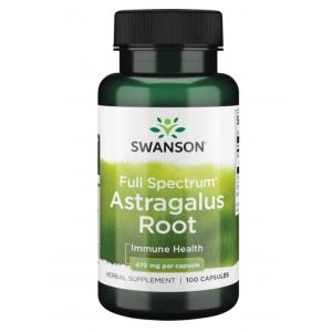 swanson-premium-astragalus-root-470-mg-100-caps.jpg