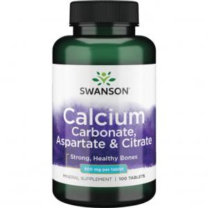swanson-premium-calcium-carbonate-aspartate-citrate-500-mg-100-tabs.png