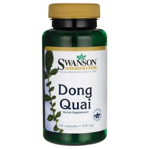 swanson-premium-dong-quai-root-530-mg-100-caps.jpg
