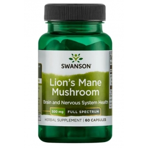 swanson-premium-full-spectrum-lions-mane-mushroom-500-mg-60-caps.jpg