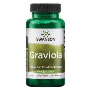 swanson-premium-graviola-530-mg-60-caps.jpg