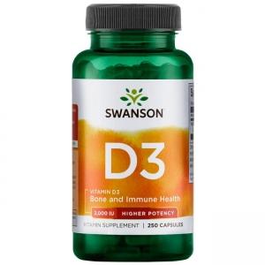 swanson-premium-higher-potency-vitamin-d-3-2000-iu-250-caps.jpg