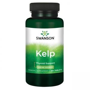 swanson-premium-kelp-iodine-source-225-mcg-250-tabs.jpg