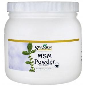 swanson-premium-msm-powder-16-oz-454-grams.jpg