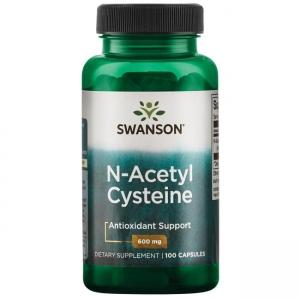 swanson-premium-nac-n-acetyl-cysteine-600-mg-100-caps.jpg