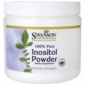 swanson-premium-pure-inositol-powder-8-oz-227-grams-pwdr.jpg