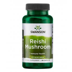 swanson-premium-reishi-mushroom-600-mg-60-caps.png
