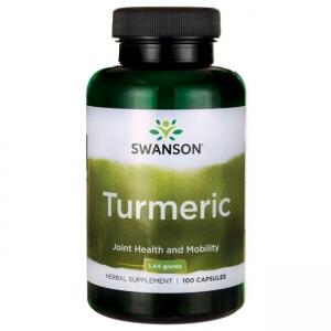 swanson-premium-turmeric-720-mg-100-caps.jpg