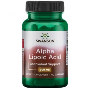 swanson-ultra-alpha-lipoic-acid-300-mg-60-caps.jpg