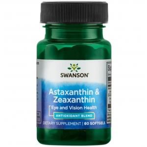 swanson-ultra-astaxanthin-zeaxanthin-60-sgels.jpg
