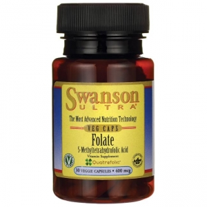 swanson-ultra-folate-5-methyltetrahydrofolic-acid-400-mcg-30-veg-caps.jpg