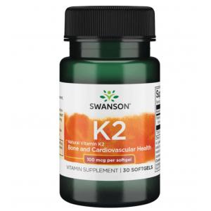 swanson-ultra-high-potency-natural-vitamin-k-2-menaquinone-7-from-natto-100-mcg-30-sgels.png