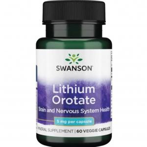 swanson-ultra-lithium-orotate-5-mg-elemental-lithium-60-veg-caps.jpg