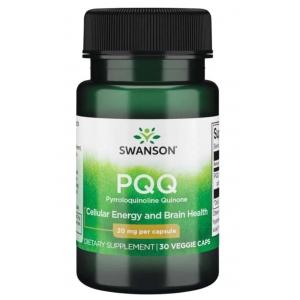 swanson-ultra-pqq-pyrroloquinoline-quinone-20-mg-30-veg-caps.jpg