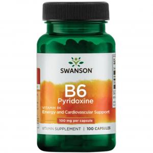 vitaminb6.png